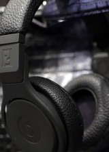 Beats by Dre Got Fashion Makeover by Fendi