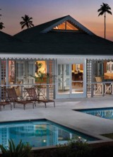 Four Seasons Launched New Luxury Website for Vacation Rentals