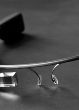 Google Glass Explorer Package at Stanford Court Hotel