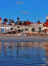 Strategic Buys Hotel del Coronado Stake from Blackstone for $210 Million