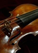 Huguette Clark's Stradivari Could Fetch $10 Million at Christie's
