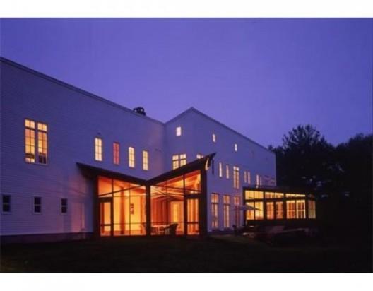 Kevin Garnett Sold His Massachusetts Home for $3.63 Million