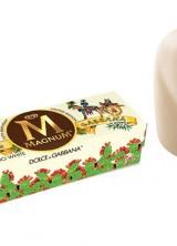 Magnum Ice Cream by Dolce & Gabbana