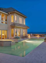Isle of Palms – Luxury Charleston Oceanfront Estate at Heritage Auctions