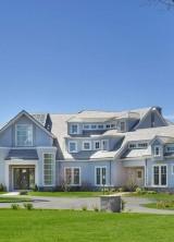 Premier Osterville Beachfront Estate on Sale for $22 Million