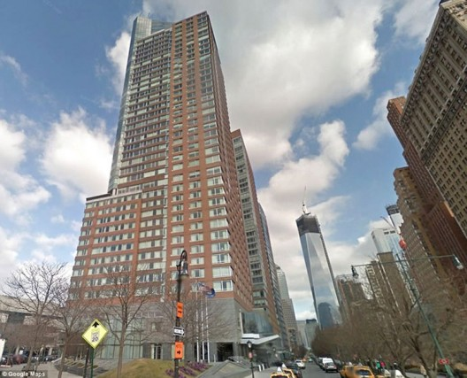 Inside the $118.5 million, two-story property also the most expensive apartment in Manhattan