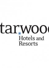 Starwood Group Looking for a Buyer for its Upcoming Baccarat Hotel in New York City