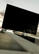 The 370-inch Titan Zeus – World's Largest Commercial TV Costs $1,7 Million