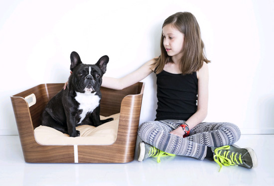 TimeinBox - Luxury Accessories For Pets