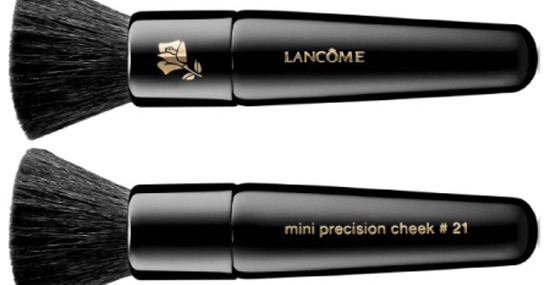 Jason Wu's New Makeup Collection for Lancome