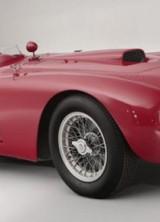 1954 Ferrari 375 Plus Sold For $18.3 Million