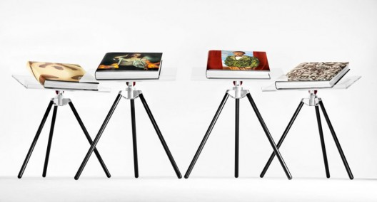 Annie Leibovitz Taschen Collector's and Art Edition