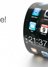 Apple iWatch – Swiss Made?