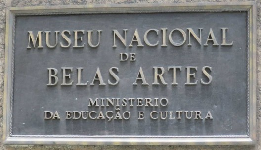 Brazil finds artworks smuggled from US worth $4.5 million