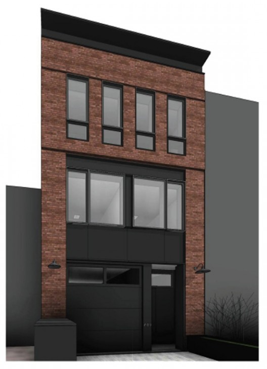 Buy Brooklyn Triplex Townhouse for $6 Million and Get Latest Tesla Model Free