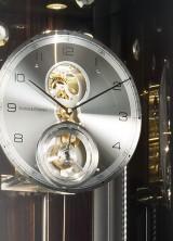 Buben & Zorweg's Upgraded Time Mover Technology