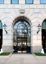 $7,4 Million Co-op is Chicago's Most Expensive Home Sale of the Year