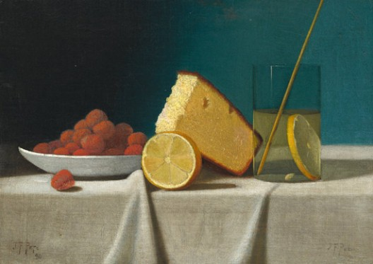 Late Rachel Lambert Mellon's Treasures at Sotheby's Auction