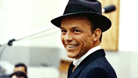 'Dracula' and Frank Sinatra lived in this Los Angeles House; Buy it for $4.95 Million