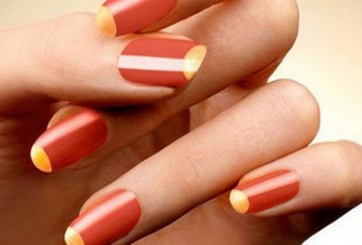 Halal Certified Nail Polish is Now on the Market