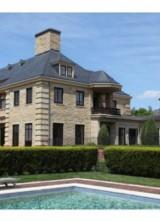 Buy Ivan Lendl's Connecticut Mansion for $19.75 Million
