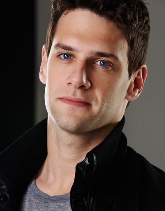 Justin Bartha Just Sold Rustic L.A. Home for $1.385 Million