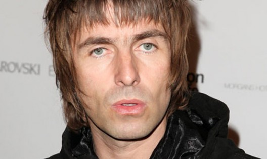 "Liam Gallagher New York City ""Wonderwall"" Up for Grabs at $4 Million"