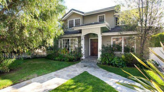 Modern Family's Dunphy House Sold For $2,15 Million