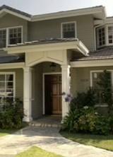 Modern Family's Dunphy House Sold For $2,15 Million