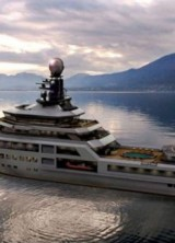 Palmer Johnson World – The Most Luxury Yacht