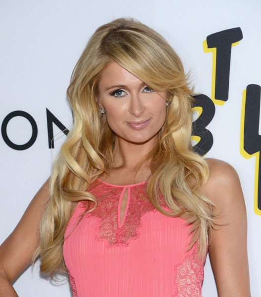 Paris Hilton's Malibu Party Pad Can Be Yours for $65,000 a Month