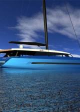 Sunreef 156 Ultimate Joins Sunreef Yacht's Ultimate Range