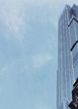NYC Will Get the Tallest Residential Building in the World