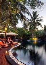 Lets Go Maldives – The Sun Siyam Iru Fushi