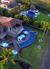 Villa Lunada – Punta Mita's Best Kept Secret