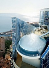 $400 Million Penthouse in Monaco – World's Most Expensive