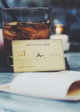Aristocard – New York City's Newest Exclusive Concierge Service