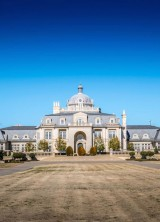 Champ d'Or – $35 Million Hickory Creek Estate