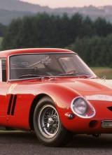 Ferrari 250 GTO Achieves $38,115,000 At Bonhams Auction