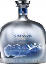 Grey Goose VX – Vodka with Cognac