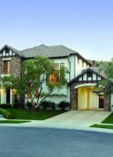 Katie Holmes and Daughter Suri Move to $3.79 Million Calabasas Home