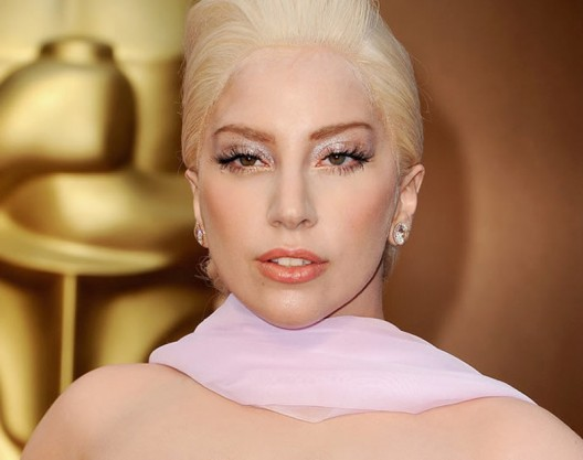 Lady Gaga and Taylor Kinney to have the worlds first space wedding?