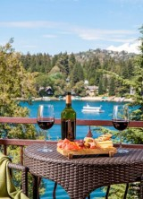 Lake Arrowhead Resort & Spa