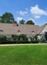 Magnificent Lakewood Estate on Sale for $27,7 Million