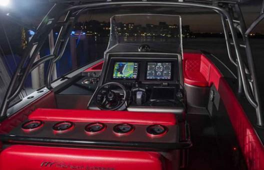 Buy Lamborghini Aventador Roadster And 39S Cuddy Boat For 1$Million