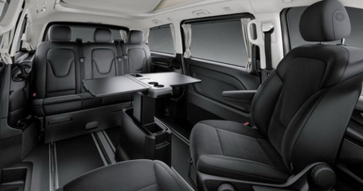 2014 mercedes benz viano release date specs price autos post. Black Bedroom Furniture Sets. Home Design Ideas