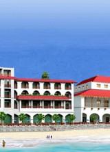 Park Hyatt Zanzibar Set to Open by the End of 2014