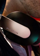 Phiaton's Chord MS 530 Wireless Headphones