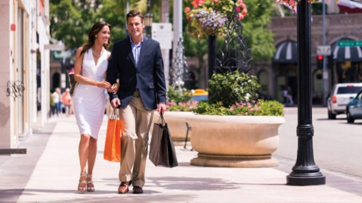 """""""Pretty Woman"""" Package at The Four Seasons Hotel in Beverly Hills"""