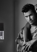 Rihanna's First Men's Fragrance – Rogue Man by Rihanna